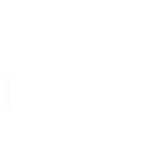 The Pool Notes